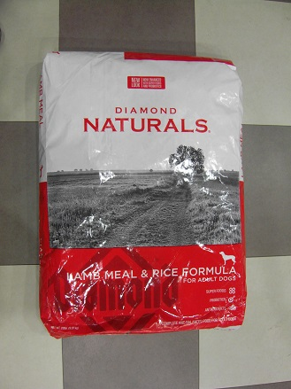 DIAMOND-NATURALS-Lamb-Meal-Rice-Formula-for-Adult-Dogs-9