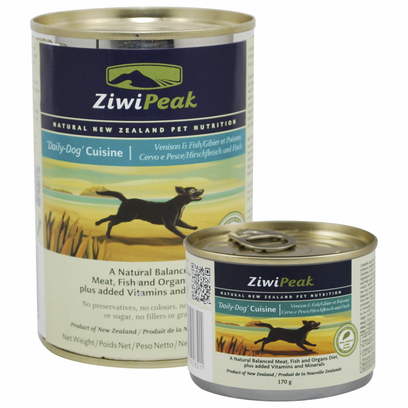 What Is The Highest Protein Dog Food