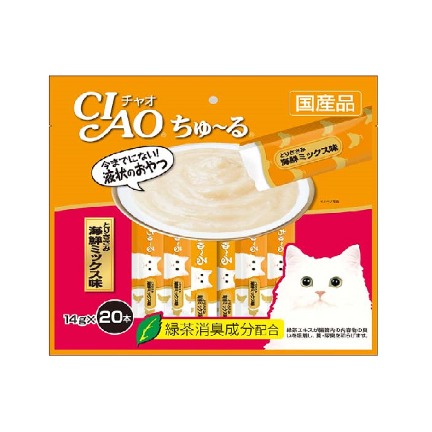 Best Selling Premium Canned Cat Food