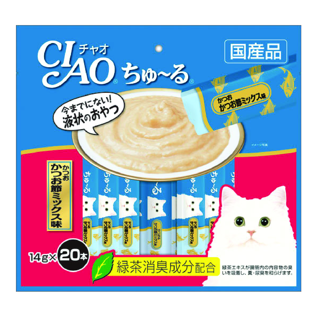 Is Canned Tuna Water Good For Cats
